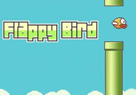 Flappy Bird Is Winging Its Way Back To App Stores
