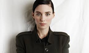 Moviegoers Fight Rooney Mara's Tiger Lily Casting With Petition