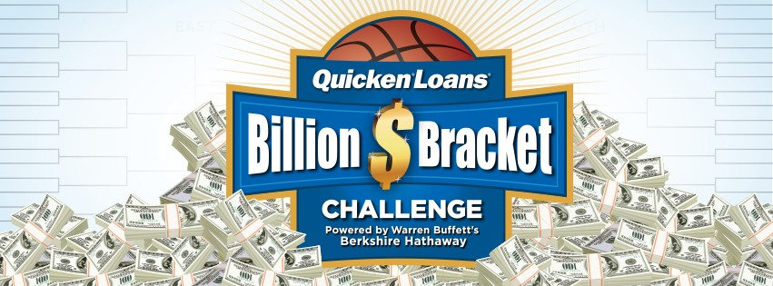 No Perfect Brackets Remain In Billion Dollar March Madness Bracket Challenge