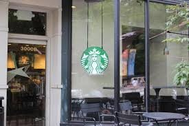 Starbucks Adds Alcohol To Their Extensive Franchise Menu