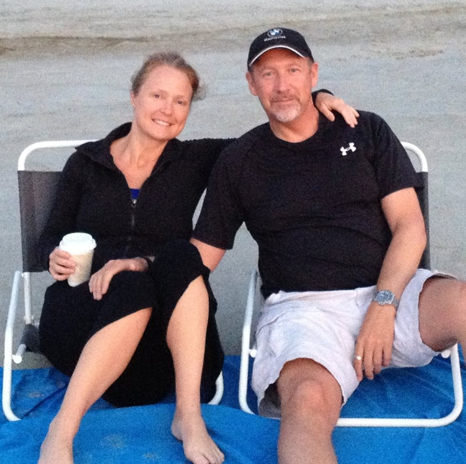 Loving Girlfriend Keeps Hope Alive For Boyfriend, Passenger On Malaysia Airlines Flight