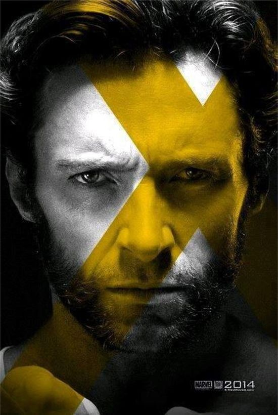 Discover Your Inner Mutant With The New XMen: Days Of Future Past Trailer