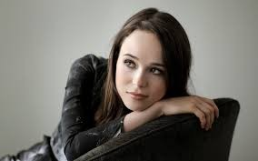 Ellen Page Responds To Anti-Gay Pastor Message