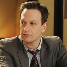 Good Wife's Josh Charles Reveals A Shocking Twist About Last Night's Episode