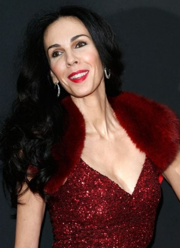 L'Wren Scott's Tragic Death Reveals The Dark Side Of Fame