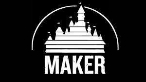 The Walt Disney Company Acquires YouTube Network Maker Studios For $500 Million