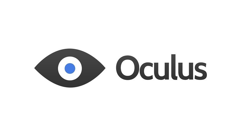 Facebook Buys Oculus Rift And Takes A Step Towards The Future Of Gaming