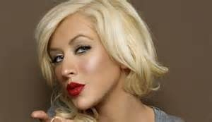 Christina Aguilera Confirms Baby's Gender While Performing A Concert In Malaysia