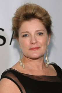Kate Mulgrew Says She Was Misled Into Doing Voiceover For Geocentrism Documentary