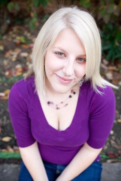 Cincinnati Math Teacher Inspires Her Students With Brilliant