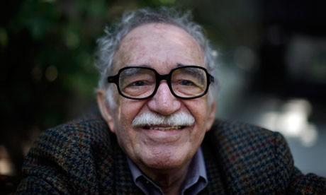 Nobel Prize Winning Novelist Gabriel García Márquez Dies At Age 87