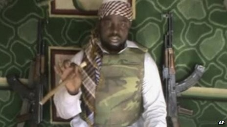 Unrest In Nigeria: Boko Haram Terrifies Country With Abduction Of 200 School Girls