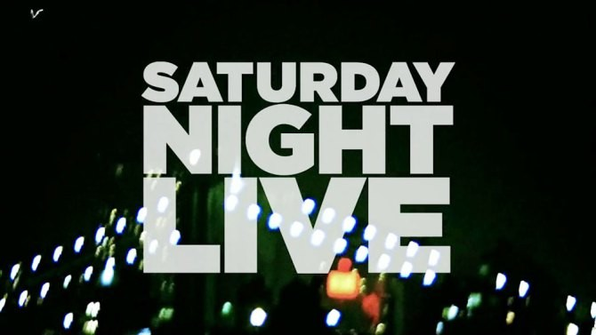 'Saturday Night Live' Will Celebrate 40 Years With 3-Hour Special In 2015