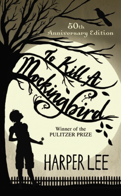 'To Kill A Mockingbird' Is Coming Soon In Ebook and Audiobook Forms