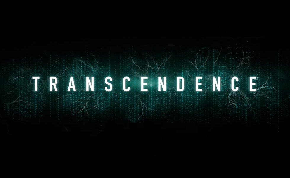 Stephen Hawking Brings Theories of 'Transcendence' To Life