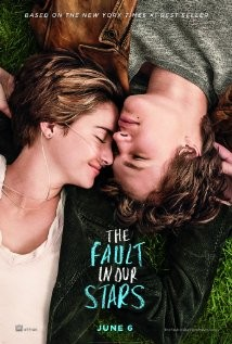 'The Fault In Our Stars' Trailer Overtakes One Direction As Most Liked Ever