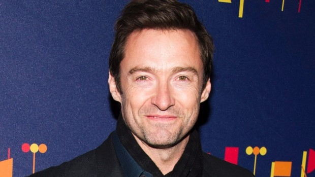 Wolverine Himself Can't Fight The Sun: Hugh Jackman's Cancer Cell Removed Again