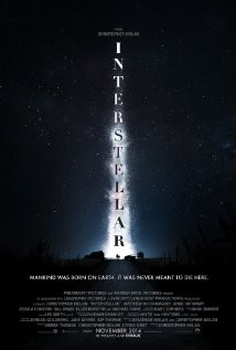 Confront The Reality Of 'Interstellar' Travel In The Film's New Trailer