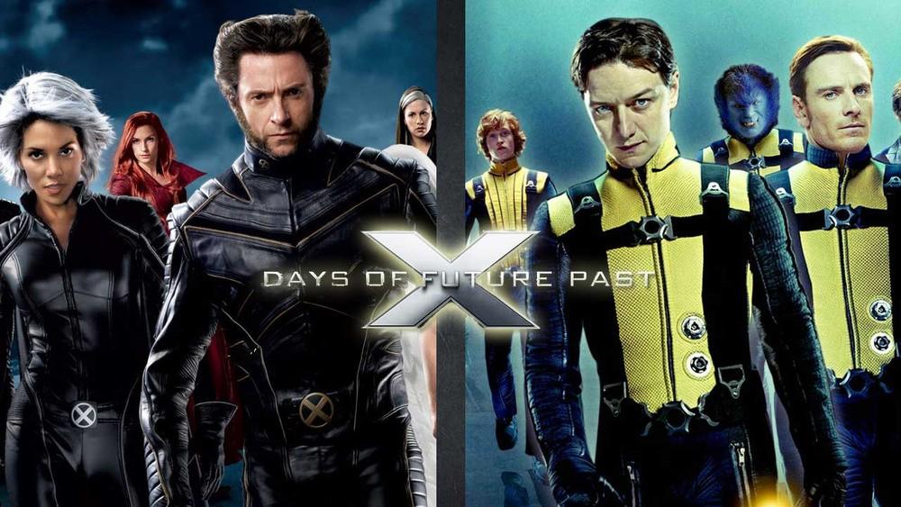 Simon Kinberg Puts The Kibosh On The Possibility Of An X-Men/Fantastic Four Mash-Up