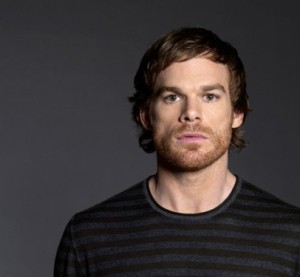 Michael C. Hall Finally Speaks Out About Dexter Finale: Knows Fans Hated It