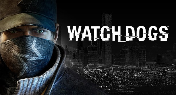 Following Two Years Of Anticipation, Watch_Dogs Finally Hits Our Gaming Consoles