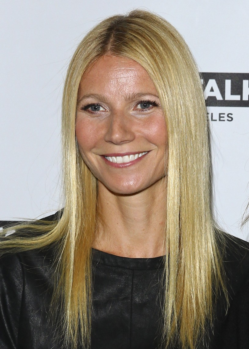 Gwyneth Paltrow Comes Under Fire For Recent Comments Comparing