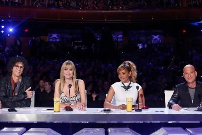 America's Got Talent Heats Up With Mindblowing Talent And Future Stars