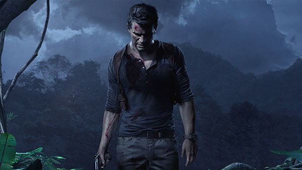 E3 2014: Skeletons In The Caribbean: Explore Undiscovered Territory In 'Uncharted 4'