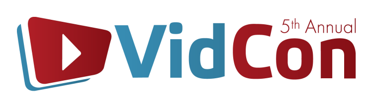 Pop 5: Things To Do On The First Day Of VidCon