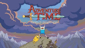 Take A Trip To Adventure Time In Our Exclusive Interview With Olivia Olson And Jessica Dicicco