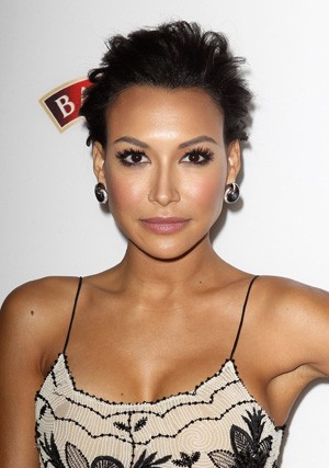 Sources Confirm That Naya Rivera Will Not Be A Series Regular For Glee's Final Season