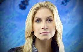 Lost's Elizabeth Mitchell Joins Once Upon A Time Cast In A Possibly Villainous