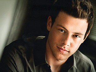 Remembering Cory Monteith: Kate's Picks For Best Cory Moments On Glee