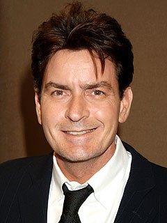 Charlie Sheen Drunk At Taco Bell Is The Ultimate Definition Of Winning