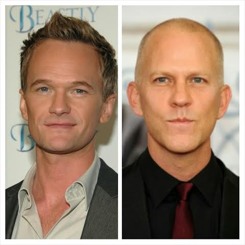 Is Neil Patrick Harris About To Get Freaky? Rumors Circulate About The Actor Joining AHS: Freak Show