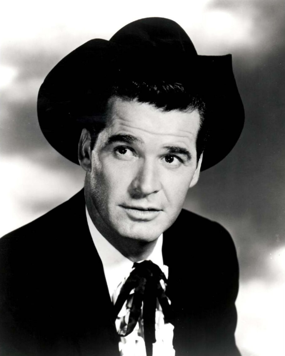 Legendary Actor And Star Of 'The Notebook' James Garner Dies At Age 86