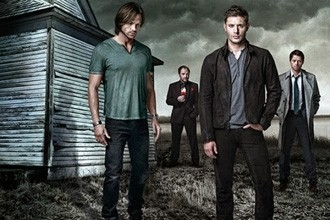 All Things Supernatural : Season 10 Spoilers And Is There An End In Sight?