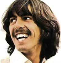 Isn't It Ironic; Don't You Think? George Harrison Memorial Tree Devoured By Actual Beetles