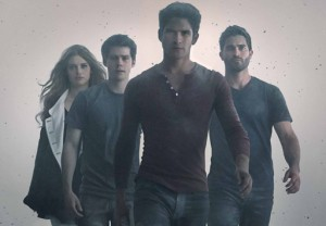 The Assassins Are Coming: Check Out The Mid-Season Trailer For 'Teen Wolf'