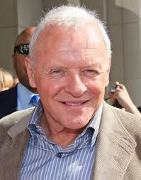 Anthony Hopkins To Grace The Small Screen In New HBO Series 'Westworld'