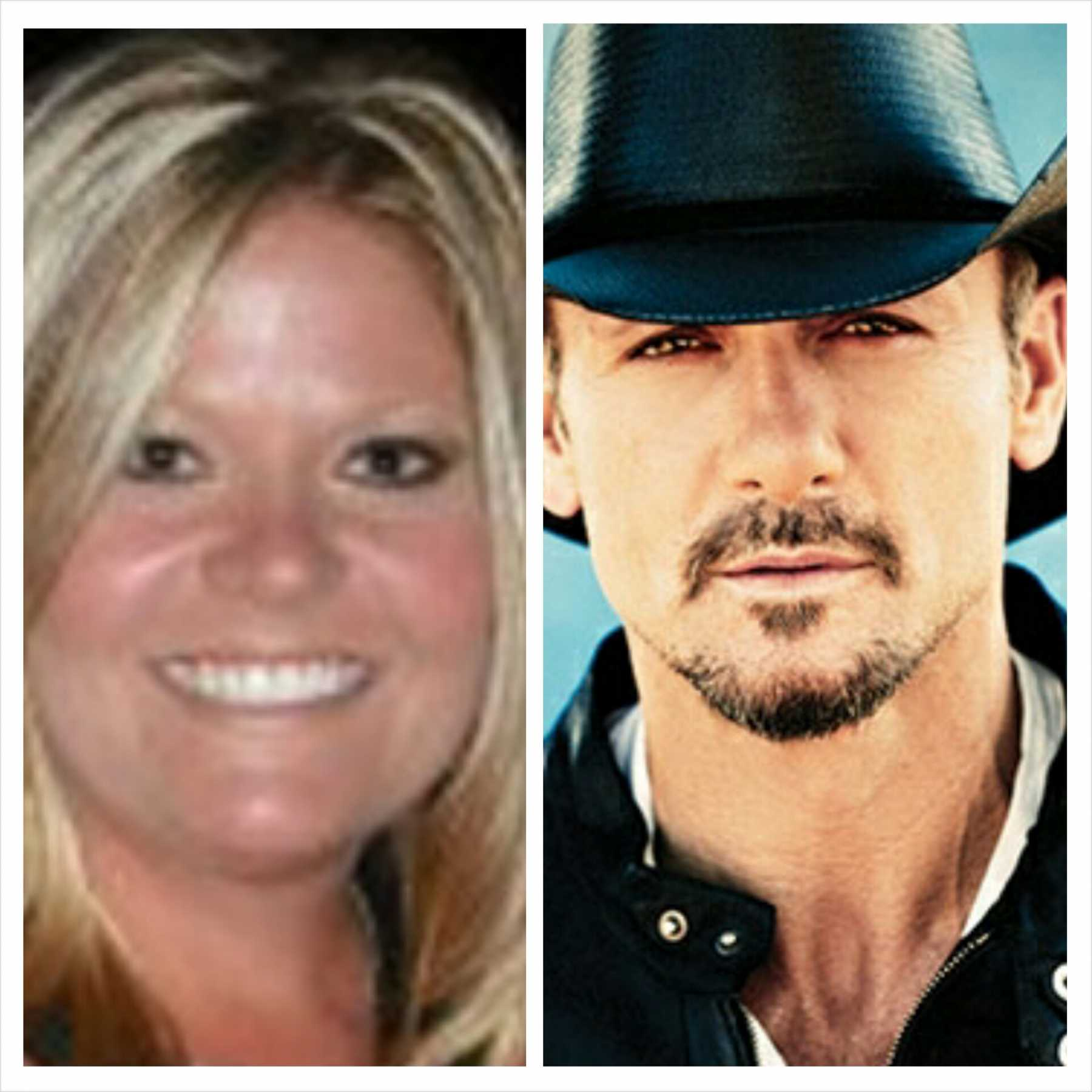 The Inevitable Has Happened: Woman Slapped By Tim McGraw Lawyers Up
