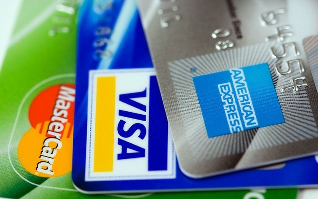 U.S. Banks And Merchants Urged To Replace Outdated Signature Method For Credit Card Purchases