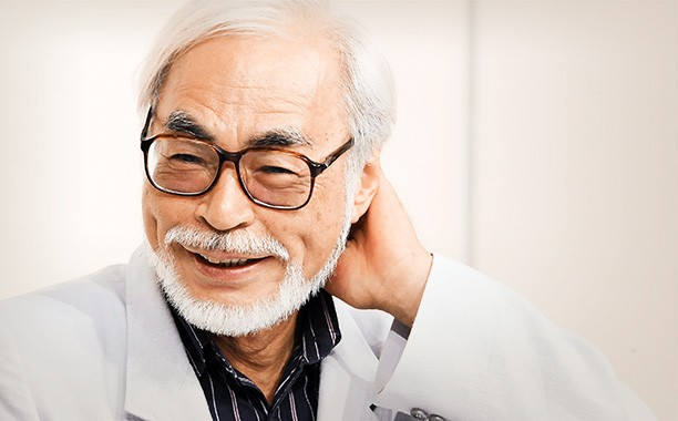 Have No Fear, Studio Ghibli Fans: Hayao Miyazaki's Retirement May Just Be Temporary