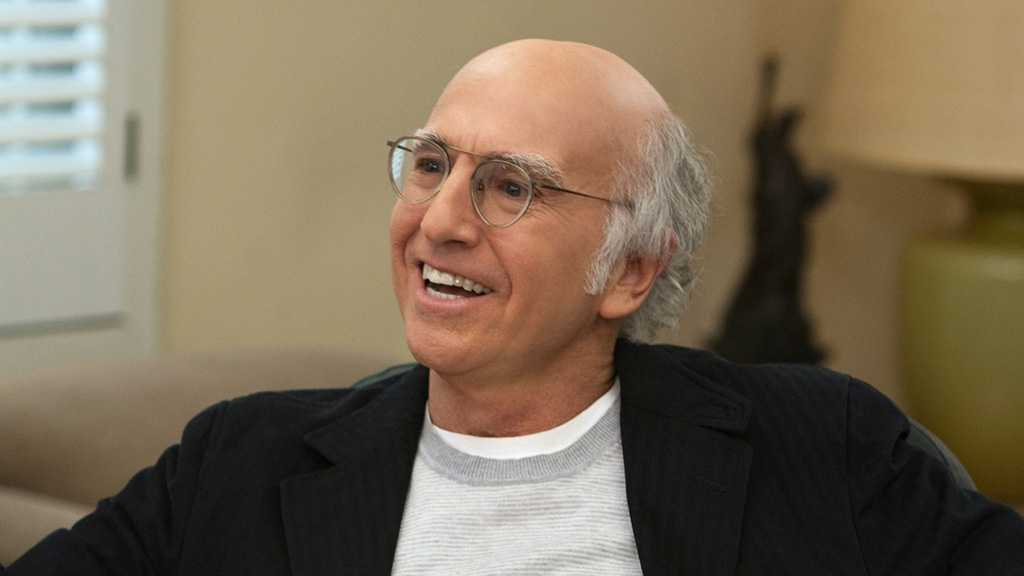 Larry David To Make Broadway Debut In His Own Play, 'Fish in the Dark'