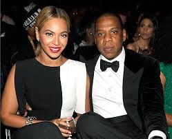 Team Carter: Beyoncé's Latest Instagram Post Definitively Attacks The Divorce Rumors | Beyoncé