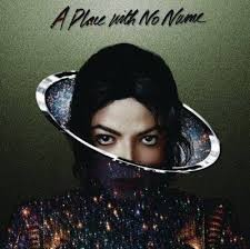 Music Video Premiere: Michael Jackson's Second 'Xscape' Single