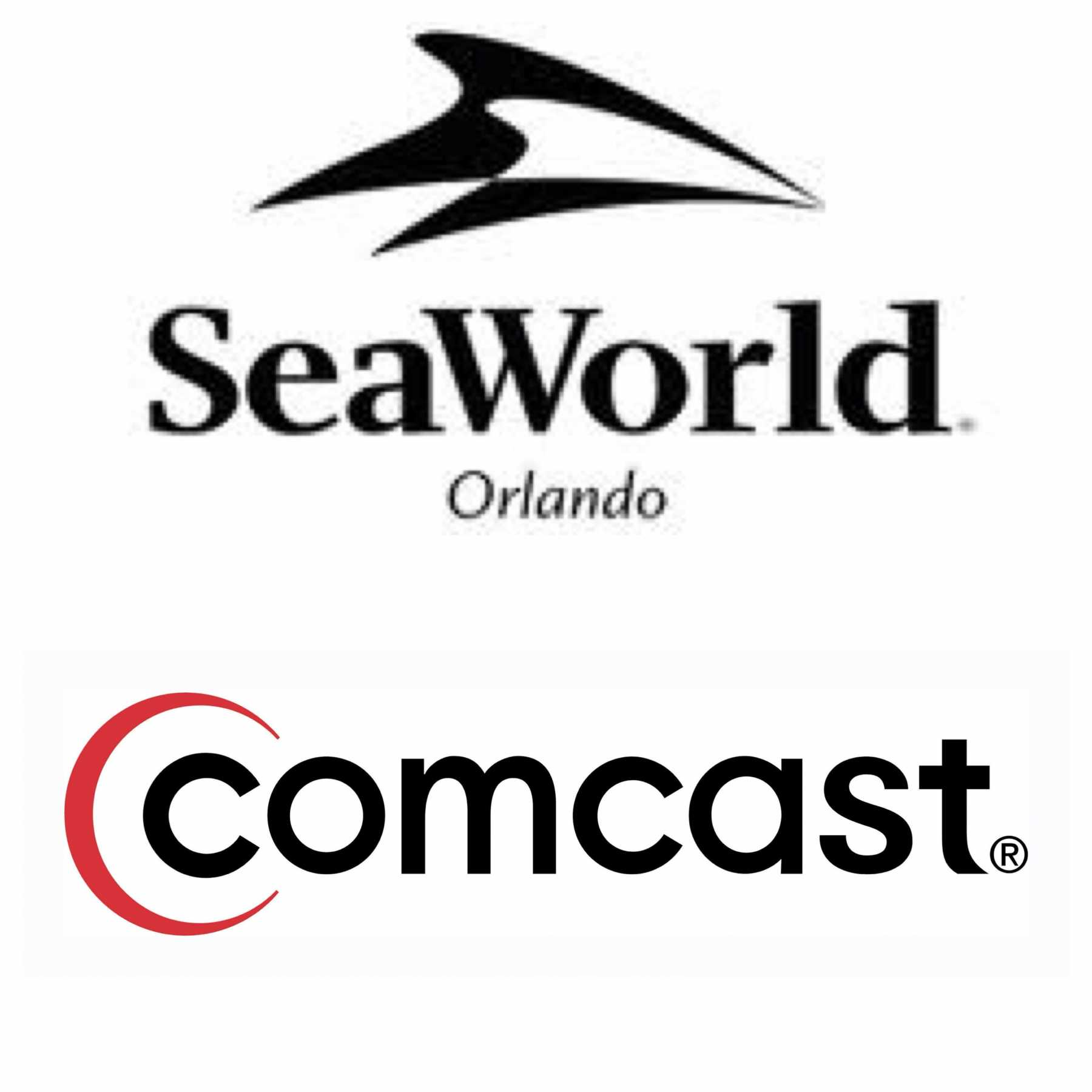BREAKING: Seaworld To Make