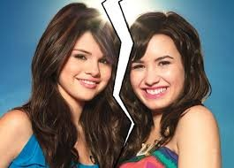Demi Lovato Opens Up About End Of Selena Gomez Friendship  | Demi Lovato