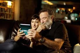 Fans Petition Nintendo To Name Zelda Character After Robin Williams | Robin Williams