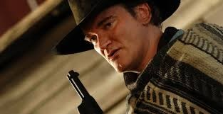 Quentin Tarantino Claims a Teaser Trailer for 'The Hateful Eight' Will Appear Soon | Hateful Eight